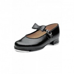 SCARPE TIP TAP S0352G BLOCH MERRY JANE
