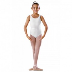 BODY CON SPALLINE LARGHE BU101C BLOCH
