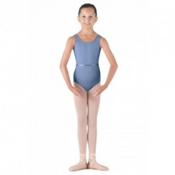 BODY CON SPALLINE LARGHE BU104C BLOCH