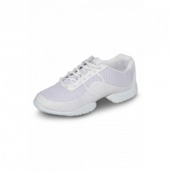 SNEAKERS TROUPE S0598L BLOCH
