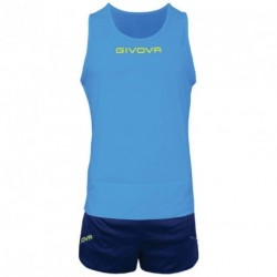 KIT NEW YORK GIVOVA ATLETICA