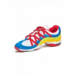 SNEAKERS WAVE S0523L BLOCH