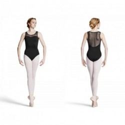 BODY BRIOLETTE L8855 BLOCH