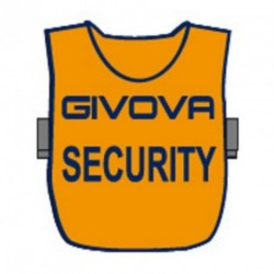 10 CASACCHE SECURITY GIVOVA